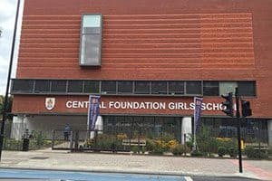 Central-Foundation-Girls-School-300-200