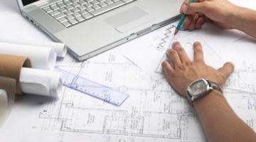 Consultancy-Design-Reviewswidget