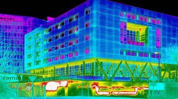 thermographic-survey-2-e1516041949316